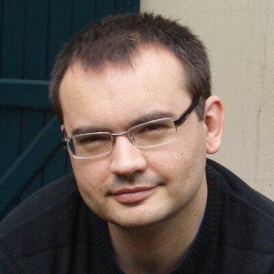 Jordi Cabot